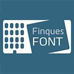 Inmobiliaria FinquesFont