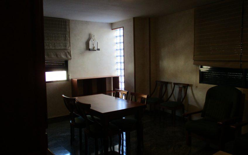 Piso en Venta Nules (Zona San Joaquín)