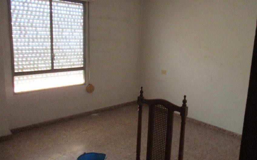Casa en Venta Nules (Zona San Joaquín)