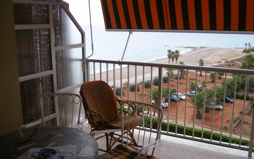 Apartamento en Venta Playa de Nules