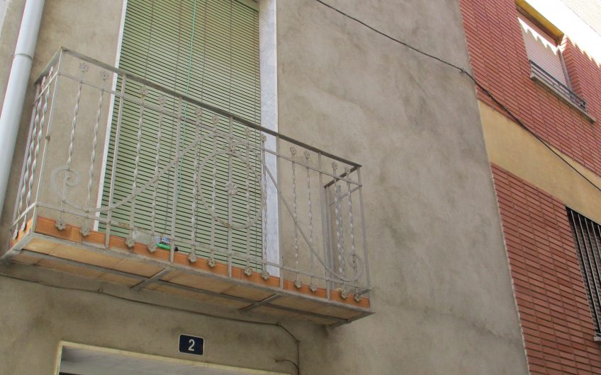 Casa en Venta Artana