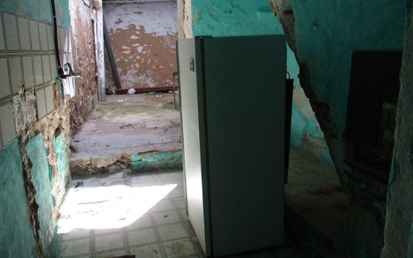Casa en Venta Artana (Zona Centro)