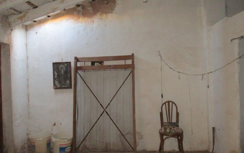 Casa en Venta Nules (Zona Centro)