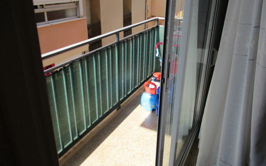 Piso en Venta Nules (Zona Centro)