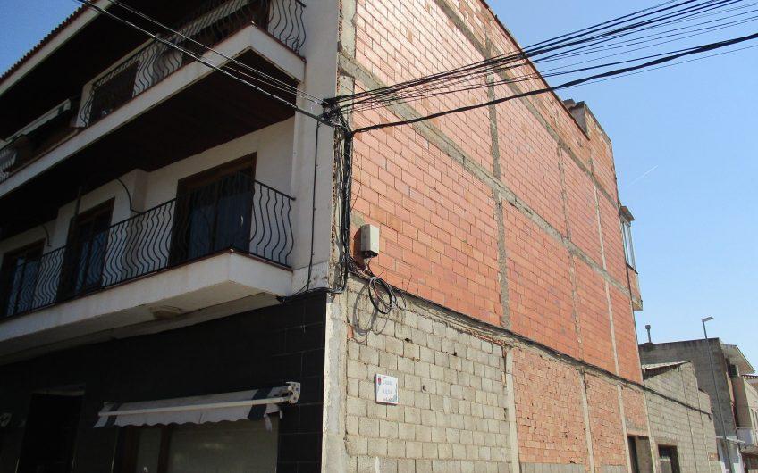 Local en Aquiler (Artana)