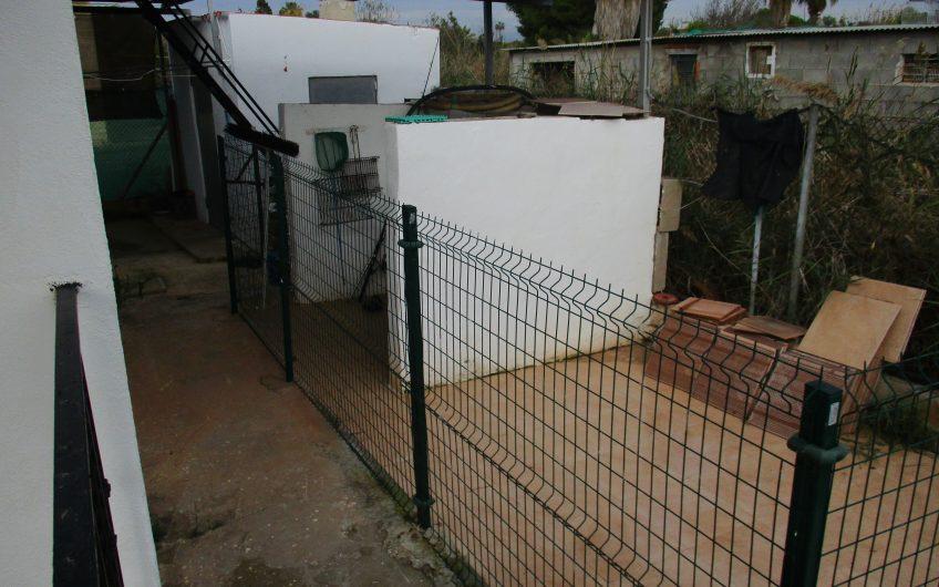 Casa en Venta Playa de Nules (Zona el canal)
